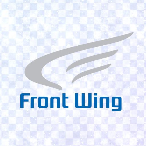 en.frontwing.jp